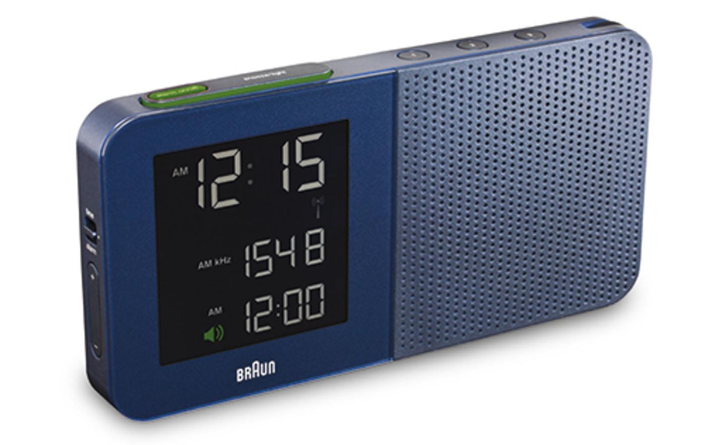 2x TD-V26 Mini win to day euromillionen bwin bestehenden Kundenangebotscodes LCD Stereo Lautsprecher Musik Mp3 FM Radio bwin Mobile Premium 3W R/L ...