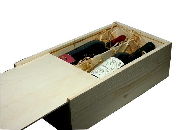 weinkiste holz kiste holztruhe box truhe schatztruhe dekokiste geschenkkiste ebay. Black Bedroom Furniture Sets. Home Design Ideas