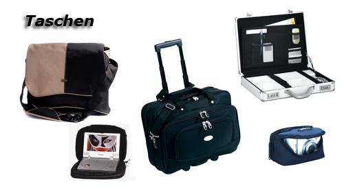 Carry Case Bag Taschen für PSP Nintendo DS